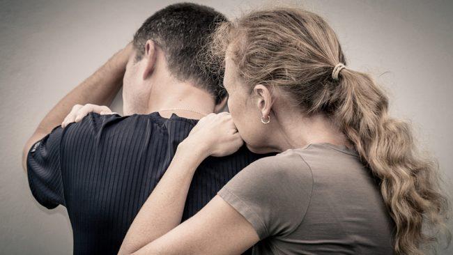 Waarom is radiometrische dating een meer accurate methode van dating in plaats van relatieve dating